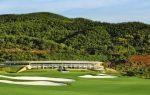 Ba Na Hills Golf Club-1