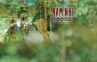 "The ""Nam Nhi"" Music Show"