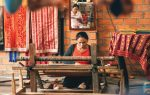 The promising future of Vietnamese Artisanal industry