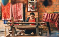 The promising future of Vietnamese Artisanal industry