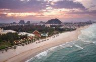 Da Nang Resort offers holiday packages until September