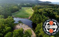 "Laguna Lang Co received Golf Digest Editor's Choice Award 2018 for ""Best Golf Resort In Asia – Vietnam"""