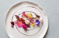 Experience 10 restaurants awards