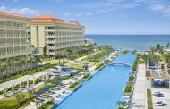 Stay & Play in style at Sheraton Grand Danang Resort