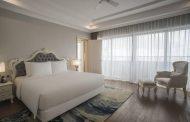 'Feel The Vibe' at New Radisson Blu Resort Phu Quoc