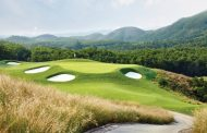 Discover Da Nang's Top Courses