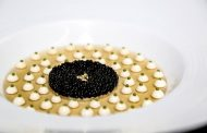 "Academy of ""The Asia's 50 Best Restaurants"" Michelin Star Dinner"
