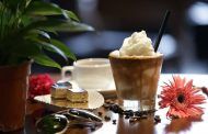 Vietnam – The heaven for coffee lovers