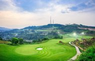 Golf & Cruise at Ha Long Bay
