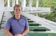 Let's talk about golf in Vietnam