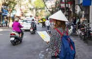 Visit Hanoi in one day