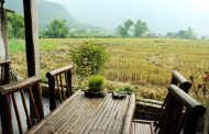 Hanoi Eco-Homestay Tour