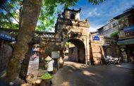 Exceptional Hanoi City & Street Food Tour