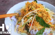 Where to eat in Phu Quoc?