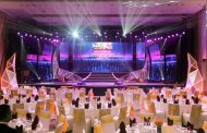 Celebrate year end party for company with Novotel Danang with chance to receive undeniable prizes