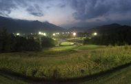 Ba Na Hills Golf Course