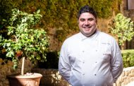 Castello Banfi Wine Dinner at R&J Italian Lounge & Restaurant