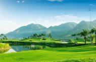 Nha Trang Golf Break