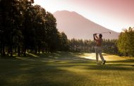 Wonderful golf at COCOPA & NISEKO (Hokkaido, Japan)