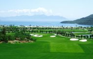 Stay & Play at Vinpearl Resort & Golf Phu Quoc