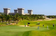 Stay & Play at Sea Links Golf & Country Club