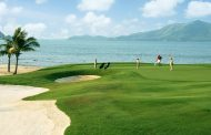 Phuket Exciting golf