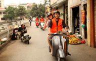 The Insider's Hanoi