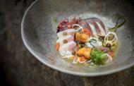 Top 10 Michelin-Star Restaurants in the World