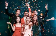 Novotel Suites Hanoi - Year end party package