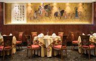 Hương vị Quảng Đông mùa lễ hội tại Nhà hàng Long Triều