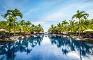 Unforgettable holiday at the award-winning resort in Hoi An