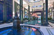 MGallery Hotel De La Coupole debuts in Sapa