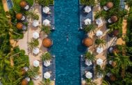 InterContinental Phu Quoc Long Beach Resort introduced new General Manager – Mr. Oliver Horn
