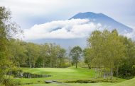 Hokkaido –  A golfing paradise