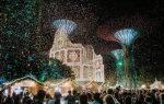 Cùng tìm hiểu 5 lí do nên chọn Singapore là điểm đến dịp cuối năm