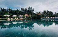 Sun & Sea package at Poulo Condor Boutique Resort & Spa
