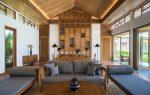 Azerai Resort Can Tho Opens Spacious New Luxury Villas
