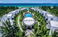 Meliá Danang Debuts Level Package