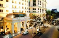 Mövenpick Hotel Hanoi joins 2019 'Kilo of Kindness' global charity campaign to support those in need
