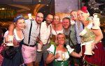 OKTOBERFEST VIETNAM 2019 Windsor Plaza Hotel Hosts A Celebration of German Fun and Food