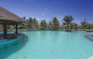 TUI Group's flagship hotel brand expands in Asia