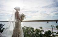 Discover an Island Paradise Wedding at InterContinental Phu Quoc Long Beach Resort