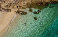 Khuyến mãi nghỉ dưỡng tại Six Senses Côn Đảo