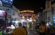 Khám phá Chợ đêm đông khách nhất Phú Quốc