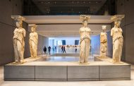 The 5 best museums in Athens