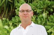 Hotel Royal Hoi An - MGallery Welcomes New General Manager Michiel Lugt
