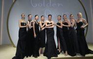 """Piaget giới thiệu bộ sưu tập High Jewelry """"Golden Oasis"""" tại sự kiện Amazing Thailand"""