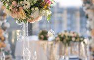 Wedding trend of the 21st century