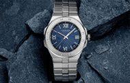 Alpine Eagle: Rebirth of an icon