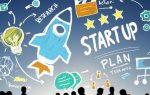 """Unicorn"" educational startups from Vietnam"